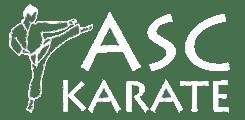 asc-karate