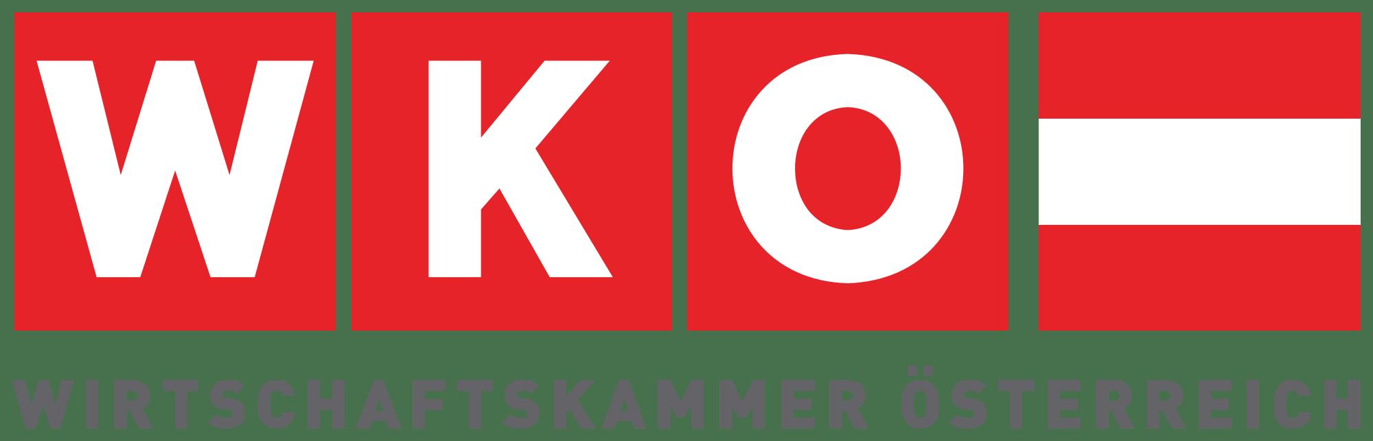 WKO Nachweis - ION Solutions
