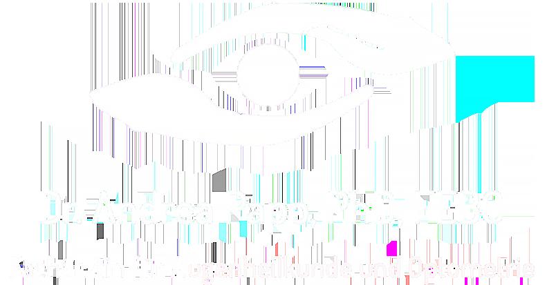 Dr. Andrea Papp