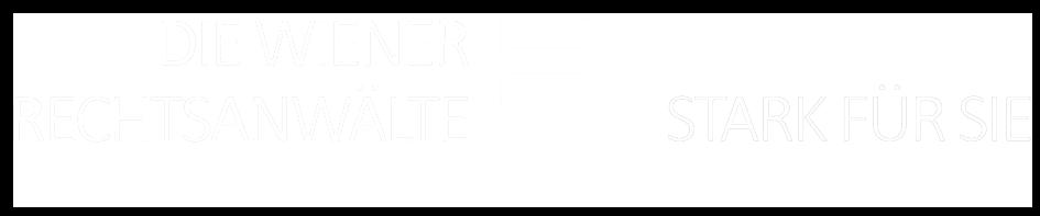 Logo Rechtsanwaltskammer Wien